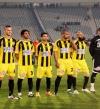 الاتحاد السكندري يستدرج المقاولون العرب فى ختام الجولة 17 للدوري