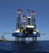"""شراكة بين """"إنبي"""" و""""وود"""" للبحث عن البترول والغاز"""