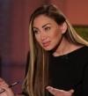 """""""كفاية بهدلة"""".. ريهام سعيد تعلن اعتزال الإعلام والفن"""