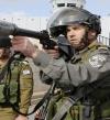 الأمم المتحدة تنشر تقريرها النهائي عن جرائم الحرب الإسرائيلية فى غزة