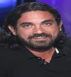 بالفيديو.. كواليس غناء أمير كرارة والسقا ومحمد دياب باحدى البرامج