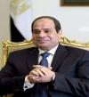 الرئيس السيسى يتسلم أوراق اعتماد عدد من السفراء الجدد