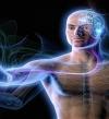 ثلاثة مليارات يورو لتطوير الذكاء الاصطناعي