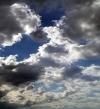 الأرصاد تحذر : اليوم ذروة موجة الطقس السيئ وأمطار غزيرة ورعدية تمتد للقاهرة