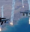 مقتل قيادات حوثية باستهداف غرفة عمليات للمتمردين بالحديدة