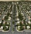 الإسكان: تسليم أراضى قرعة الإسكان بمدينة أكتوبر 16يونيو المقبل