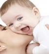 5 خطوات لعمل مساج لطفلك للعناية بجسمه وتجديد نشاطه