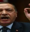 """الليرة التركية تنخفض لمستوى قياسى.. و""""فيتش"""" تحذر من سياسة أردوغان"""