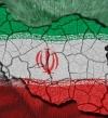 طهران تهدد واشنطن عسكريا