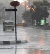 الأرصاد: نشاط للرياح الشمالية غدا على البحر المتوسط وسقوط أمطار