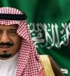 السعودية ترفض قرارى مجلس الشيوخ الأمريكى بشأن خاشقجى و اليمن