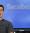 إمبراطورية فيسبوك تهتز بعد فضيحة اختراق البيانات