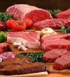 ابتكار جهاز جديد للتحذير من انتهاء صلاحية المنتجات الغذائية