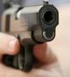 """طلقات وبقع دماء.. تفاصيل مناظرة الجثث ومعاينة موقع """"مذبحة أوسيم"""""""