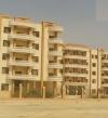 بدء حجز وحدات الإعلان الثاني عشر للإسكان الاجتماعي بـ 8 محافظات اليوم