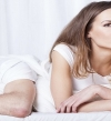 لماذا ينام الرجل بعد ممارسة العلاقة الزوجية ؟