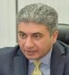 وزير الطيران بصدد توقيع اتفاق لاستئناف الرحلات الروسية