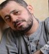 """بالفيديو.. جورج وسوف يطرح أحدث كليباته """"سكت الكلام"""" بمشاركة فنانين سوريين"""