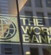البنك الدولى يطالب بتبني ممارسات اقتصادية تتسم بالإنصاف والشفافية