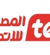 المصرية للاتصالات تستهدف تنمية أرباحها 25% العام المقبل