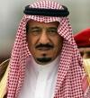 اوامر ملكية بانهاء خدمة القحطانى وكبار ضباط المخابرات السعودية