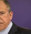 لافروف: اعتراف ترامب بسيادة إسرائيل على الجولان انتهاكا للقانون الدولى