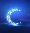 البحوث الفلكية : رمضان 29 يوم .. والجمعة 15 يونيو أول ايام عيد الفطر
