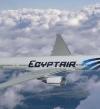 مصر للطيران تطرح تذاكر الرحلات بين القاهرة وموسكو