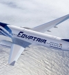 مصر للطيران تسير اليوم 25 رحلة إلى 20 وجهة لنقل 2500 راكب