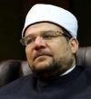 وزير الأوقاف : الإخوان لا يعرفون سوى الهدم ويريدون القفز على أنقاض أوطانهم