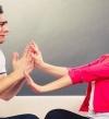 نصائح للزوجات اللاتى يترفعن عن العلاقة الحميمة فى رمضان