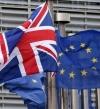 قمة بروكسل .. الفرصة الأخيرة أمام البريطانيين والأوروبيين لحسم مصير البريكست