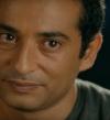 """بالفيديو.. عمرو سعد يطرح برومو مسلسله الجديد """"بركة"""""""