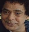 """بالفيديو..""""اللى غايب"""".. أغنية جديدة للكينج محمد منير على يوتيوب"""