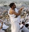 """""""الحج السعودية"""" تعرض فيديو يشرح تصورا للحج فى 2030 بدون تدخل بشرى"""