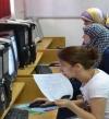 اليوم .. آخر موعد لتسجيل الرغبات بمرحلة تقليل الاغتراب بتنسيق الجامعات