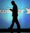 تويتر يفرض إجراءات صارمة ضد محتويات الكراهية والعنف