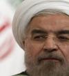 استدعاء حسن روحانى أمام البرلمان بسبب تصريحاته عن الرسول