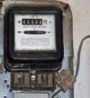 الكهرباء: فواتير يوليو بالأسعار القديمة.. وإصدار أغسطس بالأسعار الجديدة