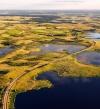 ليتوانيا الرائعة .. عندما يمتزج الجمال الروسى بالسحر الاوروبى