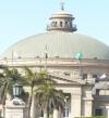 5 جامعات مصرية على رأسها القاهرة تظهر بتصنيف ليدن الهولندى 2019