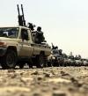 الجيش اليمنى : قتلى وجرحى فى صفوف الحوثيين وإحباط هجومين فى الحديدة
