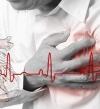 كيفية منع النوبات القلبية قبل حدوثها بسنوات