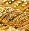 تراجع طفيف بأسعار الذهب فى مصر..تعرف على حالة السوق