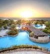 3 مدن مصرية على قائمة أجمل 10 وجهات سياحية بالشرق الأوسط