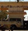 مصر تفتح معبر رفح استثنائياً اعتباراً من اليوم ولمدة 4 أيام