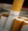 زيادة جديدة بأسعار السجائر المحلية والأجنبية