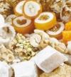 """جهاز """"حماية المستهلك"""" يحذر من المكسبات بحلوى المولد"""