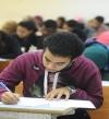 استئناف امتحانات الثانوية العامة غداً بعد اجازة العيد بالفيزياء والتاريخ