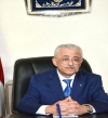 وزير التعليم يطمئن الطلبة بعد مشكلة الامتحان التدريبي